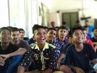 Projekt 111 Kinderpatenschaften_11