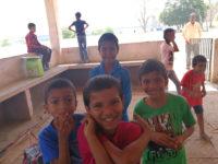 Projekt 111 Kinderpatenschaften_3