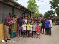 Projekt 111 Kinderpatenschaften_4