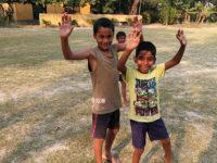 Projekt 111 Kinderpatenschaften_5