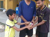 Projekt 111 Kinderpatenschaften_6