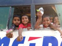 Projekt 111 Kinderpatenschaften_7
