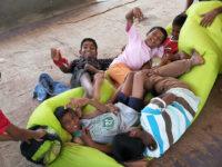 Projekt 111 Kinderpatenschaften_8