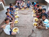 Projekt 111 Kinderpatenschaften_9