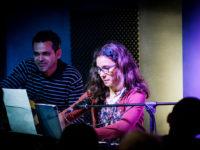 Projekt 244 Musikpatenschaften Portugal (10)