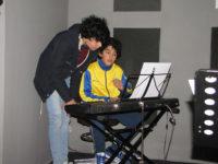 Projekt 244 Musikpatenschaften Portugal (5)