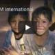 Neues VM-Video